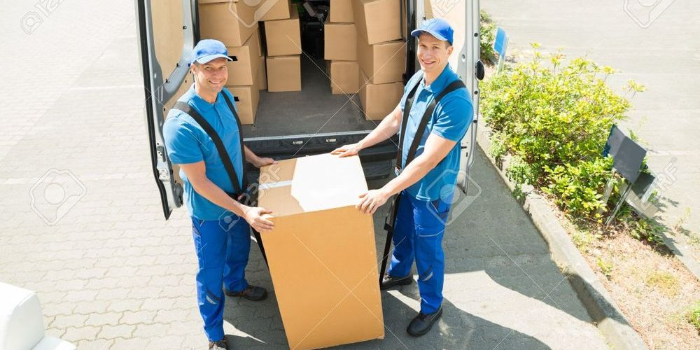Packers and movers in Chhatarpur