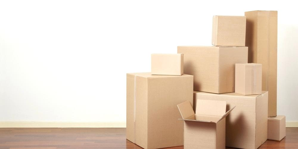 Packers and movers in Lajpat Nagar